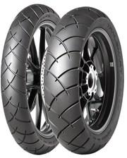 Dunlop Trailsmart 110/80R19 59V