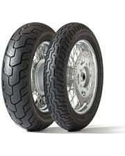 Dunlop D404 150/90R15 74H