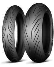 Michelin Pilot Power 3 (160/60R15 67H)