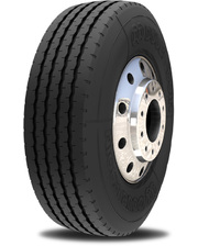 Double Coin RR 202 (295/60R22.5 150, 147L)