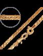 Золота лелека Золотая цепочка Рембо 10601