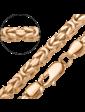 Золота лелека Золотая цепочка Империал 17403