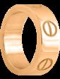 Оникс Золотое кольцо без вставок 025237