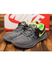 Nike Training (реплика) 10729