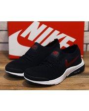 Nike Air (реплика) 10591