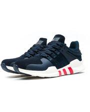 Adidas EQT (реплика) 30032