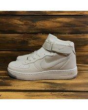 Nike Air Force (реплика) 00051