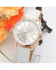 Женские наручные часы Geneva Uno кварц