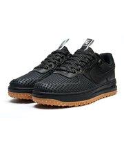 Nike LF1 (реплика) 10011