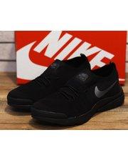 Nike Air (реплика) 10590