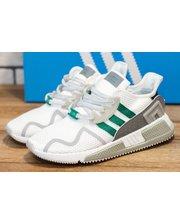 Adidas EQT ADV (реплика) 30895
