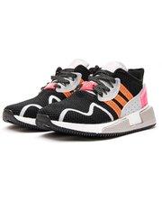 Adidas EQT ADV (реплика) 30896