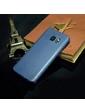 I-ZORE для Samsung Galaxy S7 edge синий (75463608504104-blue)