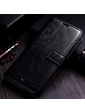Tomkas Чехол-книжка от для Samsung Galaxy S8 Plus черный (84124146497322-black-s8plus)