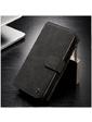 CaseMe черный для Samsung Galaxy S8 (83659004877322-black-s8)