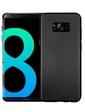 I-ZORE для Samsung Galaxy S8 Plus черный (502160959034111-black-s8-plus)