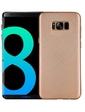 I-ZORE для Samsung Galaxy S8 Plus золотистый (502160959034111-gold-s8-plus)