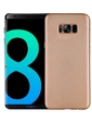 I-ZORE для Samsung Galaxy S8 золотистый (502160959034111-gold-s8)