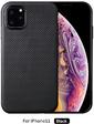 I-ZORE для iPhone 11 черный (502160959034111-i11)