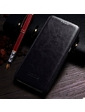 Tomkas Чехол-флип от для Samsung Galaxy S8 Plus черный (86047761462312-black-s8plus)