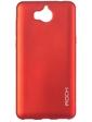 ROCK для Huawei P Smart Plus/Nova 3i  красный (6982069820)