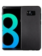 I-ZORE для Samsung Galaxy S8 черный (502160959034111-black-s8)