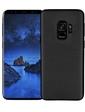 I-ZORE для Samsung Galaxy S9 черный (77789652341-s9)
