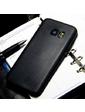 I-ZORE для Samsung Galaxy S7 edge черный (75463608504104-black)