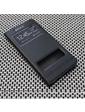 MOMAX Чехол-книжка от для Samsung Galaxy S7 черный (80000000000001-black-s7)