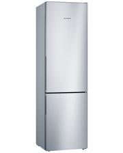 Bosch KGV39VI306-U