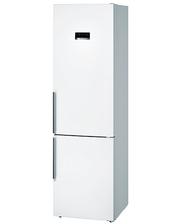 Bosch KGN39XW37-U