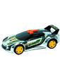 Toy State Автомобиль-молния Quick N Sik, 13 см, (90604)