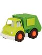 Battat Баттамобиль Эко-мусоровоз, 17 см, (VE1003Z)
