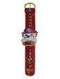 Spin Master Наручные часы Щенячий патруль: Маршал, (PT1512039-2)