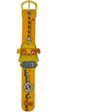 Spin Master Наручные часы Щенячий патруль: Крепыш, (PT1512039-4)