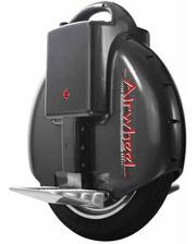Airwheel Моноколесо X8+ 170WH, карбон, (6925611203265)
