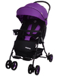 Babycare Прогулочная коляска Mono, фиолетовая, (BC-1417 Purple)