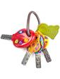 Battat Супер ключики (BX1227Z)