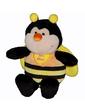 Aurora Пчела сидячая 17 см (5A075A)