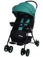 Babycare Прогулочная коляска Mono, зеленая, (BC-1417 Green)