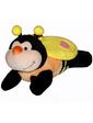 Aurora Пчела лежачая 17 см (5A074A)