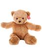 Aurora Медведь коричневый Обними меня 72 см 61370C