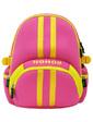 Nohoo Рюкзак Розовый Бамблби NH019-2