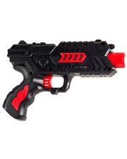 Миссия Пистолет Защитник П3К–15, 400 шт, (M02+)