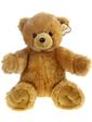 Aurora Медведь Обними меня коричневый 30 см (61281D)