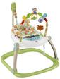 Fisher Price Портативное кресло-прыгунки Джунгли, (CHN38)