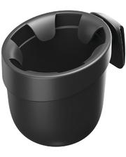 GB Подстаканник для автокресла CS Black-Black, (617000066)