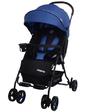 Babycare Прогулочная коляска Mono, синяя, (BC-1417 Blue)