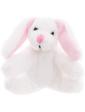 BeanZees Кролик 5 см (31041)