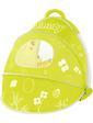 Smoby Функциональный домик-палатка, (110400)